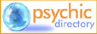 psychic directory
