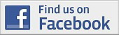 Find Patinkas on Facebook